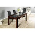 Olivia Dining Set